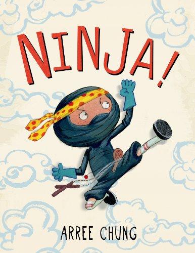 Chung, ninja cover.jpg