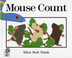 Mouse Count.jpg