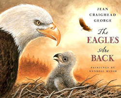 Minor, eagles cover.jpg