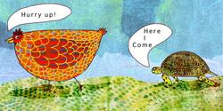 Chickenandturtlecolor.jpg