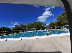 Training in Australia