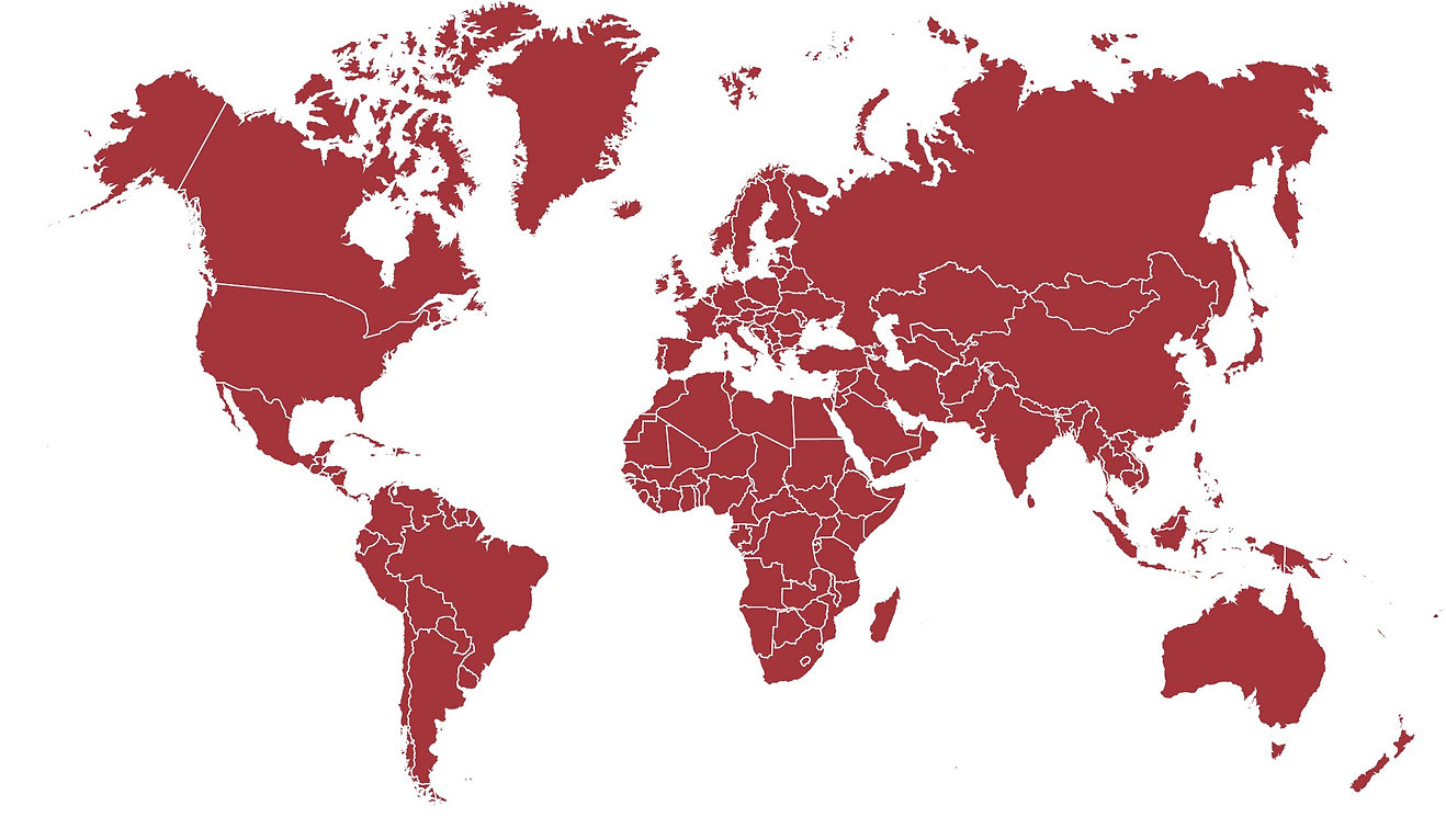World Map_agorarot_2020-05-12.jpg