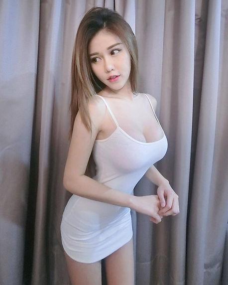 hot massage dubai