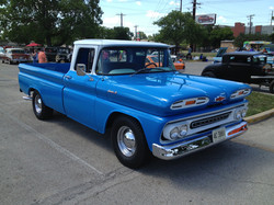 1961ChevApache(After1)