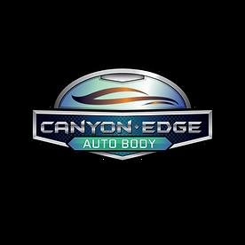 Canyon Edge Auto Body