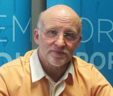 Paulo Parente