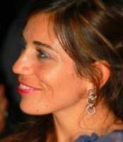 Daniela Chalo