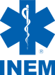 inem_logo AZUL.png