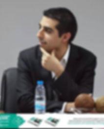 Rodrigo Cardoso.jpg
