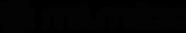 milmedia-logo.png
