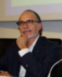 Manuel Rodrigues.jpg
