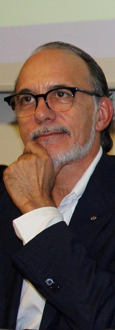 Manuel Alves Rodrigues