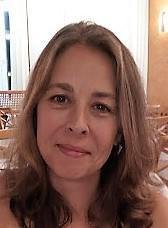 Eduarda Almeida