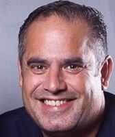 Sérgio Branco