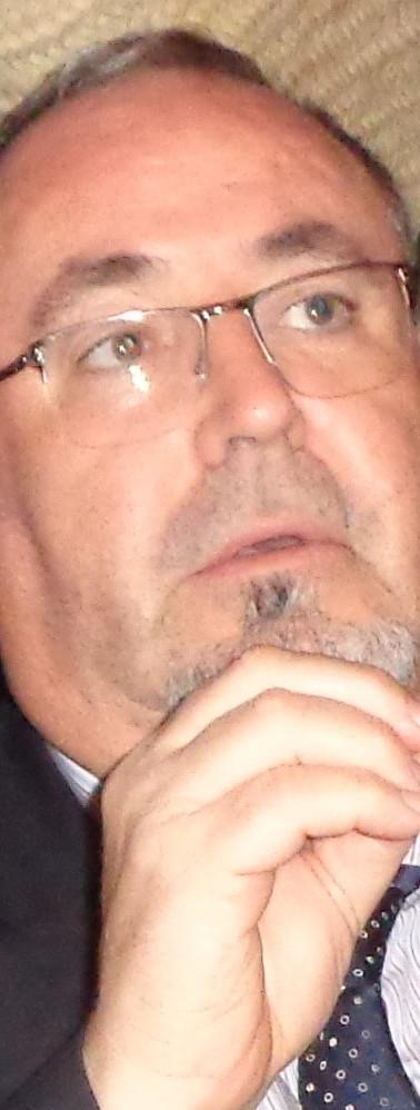 Nelson Guerra