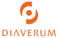 diaverum-logo-primary.png