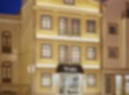 salinas1.jpg