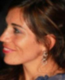 Daniela Chalo.jpg