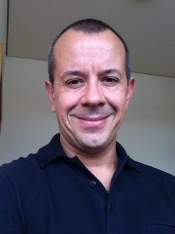 Rui Campos.JPG