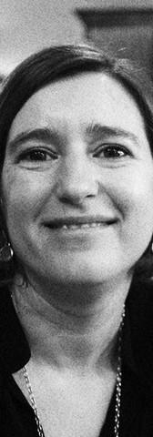 Arminda Tavares