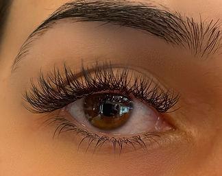 pic eye.jpg