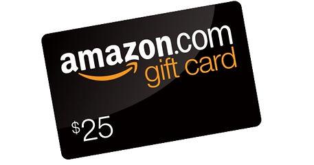 amazon gift card $25.jpeg