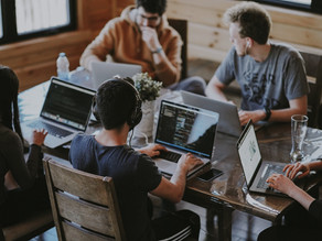 Half of Gen-Z Would Leave Their Job if Not Given a Hybrid Work Option