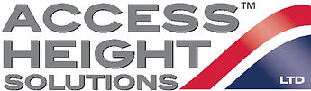 Access Height Solutions Ltd