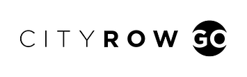 Cityrow-Logos_CRGO-Logo-BLK.png