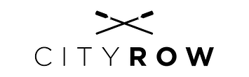 Cityrow-Logos_CR-Lockup-BLK.png