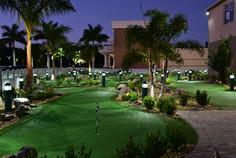 BigShots Golf