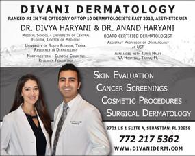 Divani Dermatology