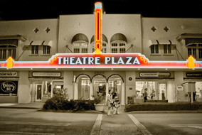TheatrePlaza.jpg