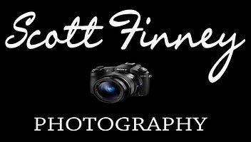 Scott Finney Photography
