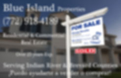 Blue Island Sold Sign ad.jpg