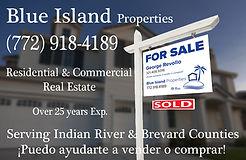 Blue Island Sold Sign ad.jpg