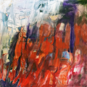 (4) Abstract Journey (red).jpg