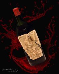 Wine Samplec.jpg