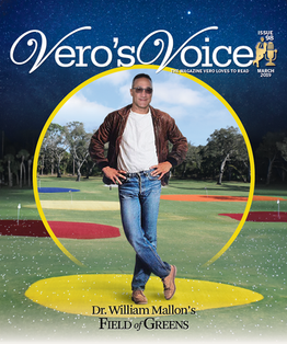 Veros Voice Cover.png