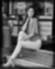 EmilyB&W.jpg