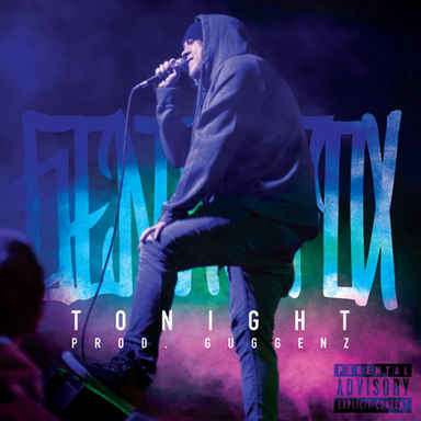 Gentry Fox - Tonight