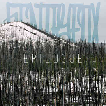 Gentry Fox - Epilogue