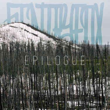 Gentry Fox - Epilogue