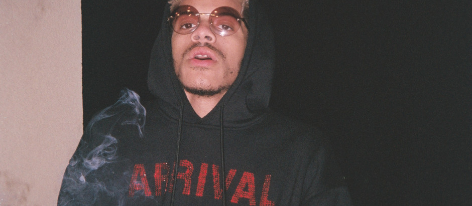 Yung Goony - Really [Song Review]