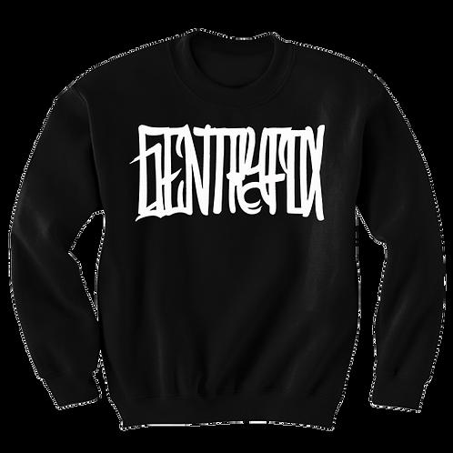 Gentry Fox Logo Sweatshirt