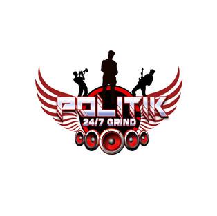 PolitiK - I Got More [Audio]