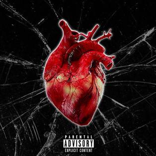 Travis Shyn - Shattered [Audio]