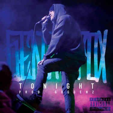Gentry Fox - Tonight