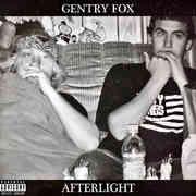 Gentry Fox - Afterlight