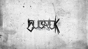 subrok-records_desktop-wallpaper-v1_2560